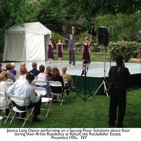 Jessica Lange Dance2a